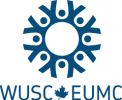 World University Services Canada