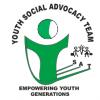 YSAT logo