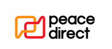 peacedirect logo